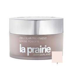 Cellular Treatment Loose Powder Transparentny puder sypki 2 56g/10g
