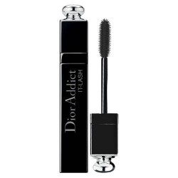 Addict It-Lash Mascara Tusz do rzęs 092 It-Black 9g