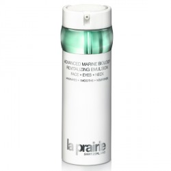 Advanced Marine Biology Revitalizing Emulsion Emulsja rewitalizująca do twarzy 50ml