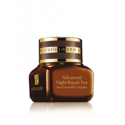 Advanced Night Repair Eye- Krem- żel pod oczy 15ml