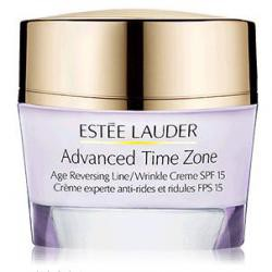 Advanced Time Zone Cream Normal/Combination Skin Krem do cery mieszanej i tłustej 30ml