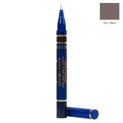 Diorliner/Precision Eyeliner Noir/Black 098