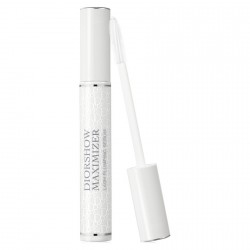 Diorshow Maximizer Lash Plumping Serum Serum baza do rzęs 10ml