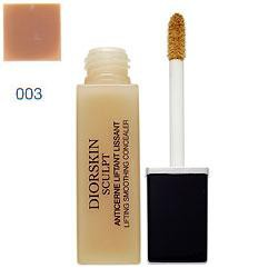 Diorskin Sculpt Korektor Miel / Honey 003
