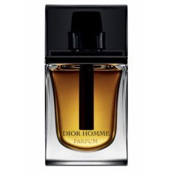 Dior Homme woda perfumowana spray 75ml