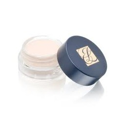 Double Wear Eyeshadow Base Baza pod cienie do powiek 5ml