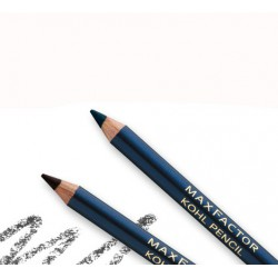 Eyebrow Pencil Shaper Kredka do brwi nr 001 Ebony 5g