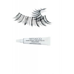 Eyelash Adhesive Klej do rzęs