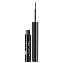 All In One Liquid Liner Wodoodporny eyeliner nr 01 1,8ml