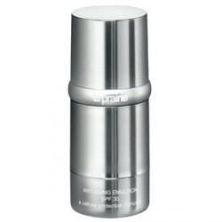 Anti-Aging Emulsion SPF 30 Emulsja do twarzy 50ml