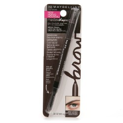 Master Shape Brow Pencil Kredka do brwi Deep Brown 0,6g