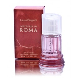 Mistero Di Roma woda toaletowa spray 25ml