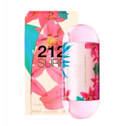 212 Surf for Her Woda toaletowa spray 60ml