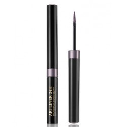 Artliner eyeliner do oczu nr 011 Silver Argent 1,4ml