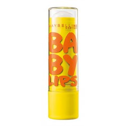 Baby Lips Balsam do ust w sztyfcie Intense Care4,4g