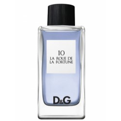 10 La Roue de La Fortune woda toaletowa spray 100ml